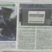 Compost bin review - Morpeth Herald, HOTBIN composter brilliant